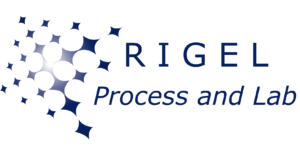 Rigel Process and Lab